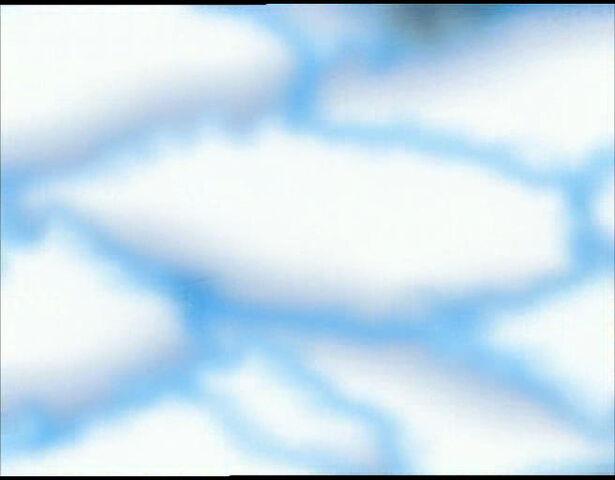 File:CloudTransition.jpg