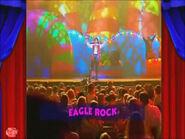 EagleRock-SongTitle