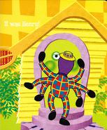 Henry'sDance(book)3