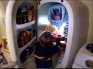 Minnie'sRefrigerator