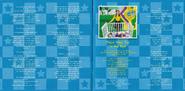 NurseryRhymesbooklet8