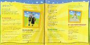PopGoTheWiggles!USalbumbooklet9