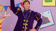 PrinceLachy33