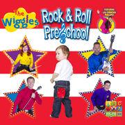 Rock&RollPreschool