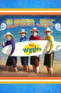 SurferJeff-UKiTunesArtwork