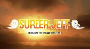 SurferJefftitlecard2