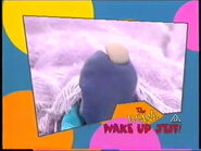 WakeUpJeff!(song)1