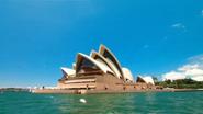 WeCanDoSoManyThings-SailingAroundtheWorld26