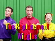 WigglepediaTheReplacementWiggles