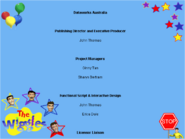 ADayWithTheWiggles-Credits