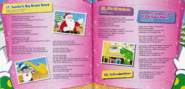 DorothytheDinosaurMeetsSantaClausalbumbooklet7