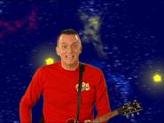 MurrayinHoopDeeDooIt'saWigglyParty
