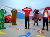 Simon Says (Series 10 episode)