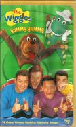 The-Wiggles-Yummy-Yummy-VHS-1999-Anthony