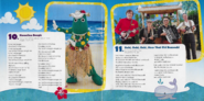 UkuleleBaby!albumbooklet5