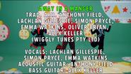 Wiggly,WigglyChristmas!endcredits51