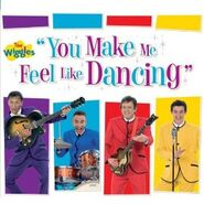 YouMakeMeFeelLikeDancing(Album)