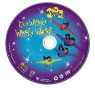 It'saWiggly,WigglyWorld!-Disc