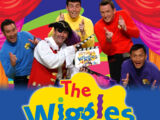 Lights, Camera, Action, Wiggles! (TV Series)