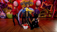 TheWiggles,CaptainandAndy