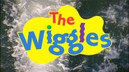 TheWigglesLogoinTheLatinAmericanWigglesTVSeries