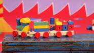 TrainTime23