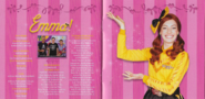 Emma!albumbooklet11
