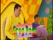 Greg'sTitleinRacingtotheRainbowCredits