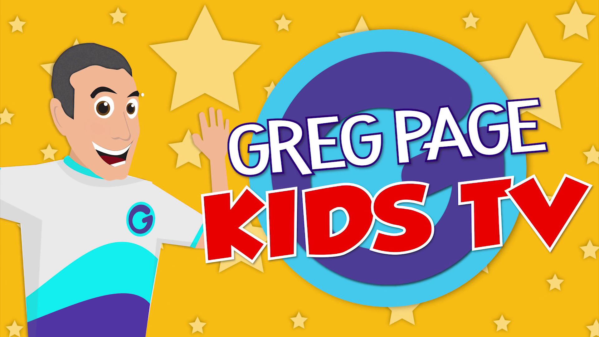 Rock And Roll Games >> Greg Page Kids TV   Wigglepedia   FANDOM powered by Wikia
