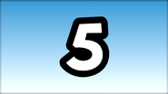 NurseryRhymes43
