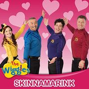 Skinnamarink(single)