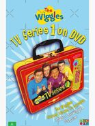 TheWiggles'TVSeries1CollectorsBoxSet-Poster