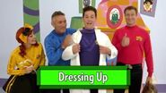 DressingUp-2014SongTitle