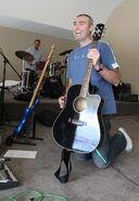 GregPagein2007