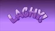 Lachy!3