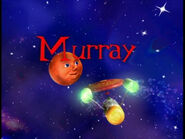 MoonMurray