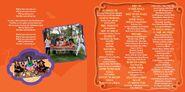 PumpkinFace-AlbumBooklet(US,Digital)Page11