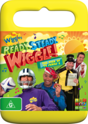 Ready,Steady,Wiggle!ThePickofTVSeries5