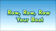 Row,Row,RowYourBoattitlecard