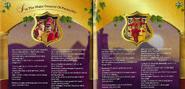 TheKingdomofParamithialbumbooklet14