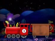 TrainTransitioninIt'saWiggly,WigglyWorld