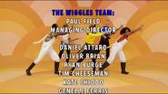 WigglePop!endcredits61