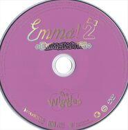 Emma!2Emmatastic!Disc