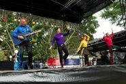 Rock-a-ByeYourBear-AustraliaDay2014LivePromoPicture3