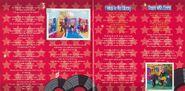 RockandRollPreschoolAlbumBooklet-Page2