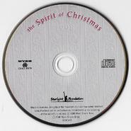 TheSpiritofChristmas1998disc