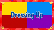 DressingUp2018titlecard