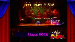 EagleRocktitlecard