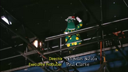 Episode4(Lights,Camera,Action,Wiggles!)EndCredits4