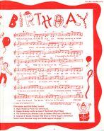 Dorothy'sBirthdayParty-Let'sWiggleBook2